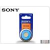 Sony CR1620 lithium gombelem - 3V - 1 db/csomag