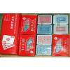 Póker kártya plastic