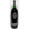 Óncímkés bor 70