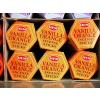 Füstölő Vanília-Narancs