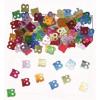 Évszámos konfetti (60-as)