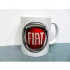 Autós bögre Fiat