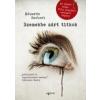 Agave Könyvek Eduardo Sacheri: Szemekbe zárt titkok