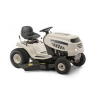 MTD DL 96 T fűnyíró traktor
