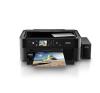 Epson L850 nyomtató