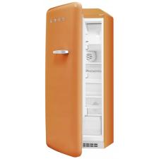 Smeg FAB28LO1 hűtőgép, hűtőszekrény