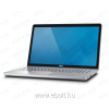 "Dell Inspiron 17 (7746) 17.3"" Touch notebook, ezüst"