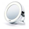Beurer BS 59 Kozmetikai tükör 1 db