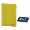 Hama Strap tablet tok 7 sárga