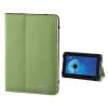 Hama Strap tablet tok 10,1 zöld