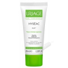 Uriage Hyséac Mat mattító krém zsíros bőrre 40ml