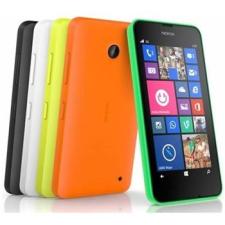 Microsoft Lumia 532 mobiltelefon
