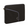 Case Logic IPAD103 tablet tok 10,1