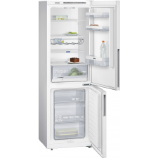 Siemens KG36VVW32 hűtőgép, hűtőszekrény