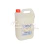 Moonbasanails Kézkímélő és hidratáló folyákony szappan 2in1 5000ml