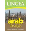 Lingea Arab társalgás