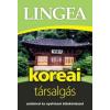 Lingea Koreai társalgás