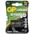 GP BATTERIES GP 9V lítium elem CR-V9-C1