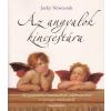Alexandra Az angyalok kincsestára