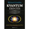 Bioenergetic Kiadó Kvantum érintés