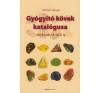 Bioenergetic Kiadó Gyógyító kövek katalógusa ajándékkönyv