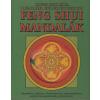 Magánkiadás Feng Shui mandalák