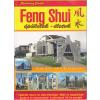 Magánkiadás Feng Shui épületek - életek