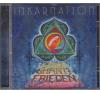 Shanti Records Inkarnation CD egyéb zene