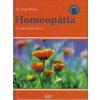 Saxum Homeopátia