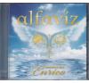 Magánkiadás Alfavíz CD egyéb zene