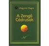Magánkiadás A Zengő Cédrusok - Oroszország Zengő Cédrusai 2. ajándékkönyv