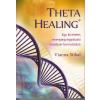 Bioenergetic Kiadó Theta Healing
