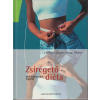 Magyar Könyvklub Zsírégető diéta