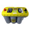 OPTIMA Yellow akkumulátor 12v 75ah YT S - 5.5