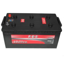 ABS akkumulátor 12v 200ah bal+ autó akkumulátor