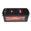ABS akkumulátor 12v 170ah bal+
