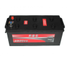 ABS akkumulátor 12v 170ah bal+ autó akkumulátor