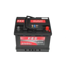 ABS autó akkumulátor akku 12v 56ah jobb+ autó akkumulátor