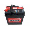 Perion autó akkumulátor akku 12v 35ah bal+