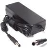 Titan Energy Toshiba 15V 5A 75W notebook adapter - utángyártott