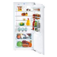 Liebherr IKB 2350 hűtőgép, hűtőszekrény