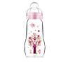 Mam Feel good bottle /üveg-üveg 260 ml