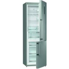 Gorenje NRC6192TX hűtőgép, hűtőszekrény