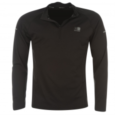 Karrimor Quarter Zip Running Top fér.
