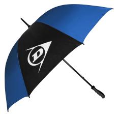Dunlop Single Canopy Umbrella
