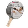 Butterfly Boll Silver Table Tennis Bat