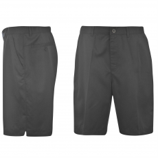 Dunlop Golf Shorts fér.