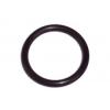 AquaTuning O-Ring 40 x 2,5mm (Cape Coolplex, Phobya Balancer)