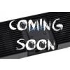 AlphaCool Alpha NexXxoS GPX - Nvidia Geforce GTX 970 M04 - hátlappal - Fekete