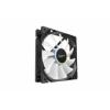 Cryorig QF120 Silent 120x120x25 PWM